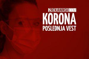 virus korona