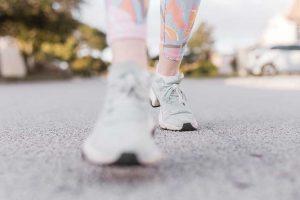 dan pešačenja