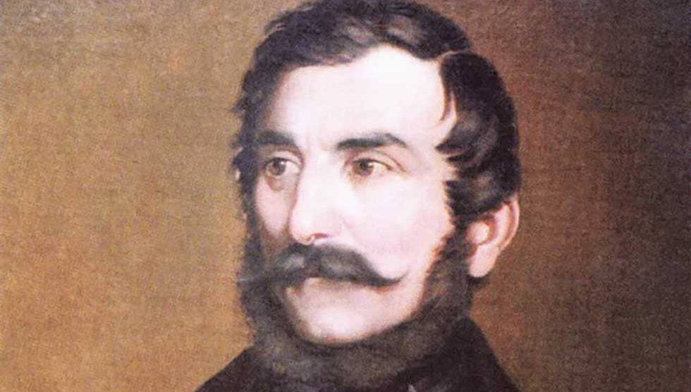 teodor pavlović