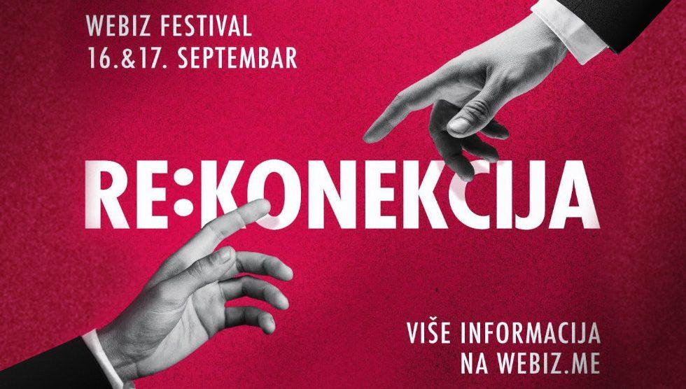 webiz festival
