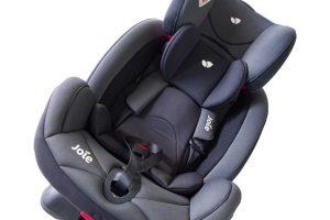 auto sedišta za decu