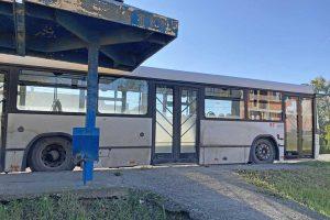 autobus net bus