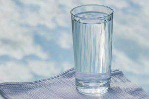 voda u neuzini neispravna za piće