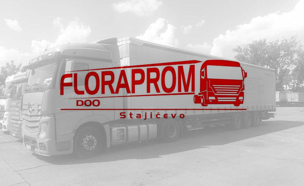 floraprom