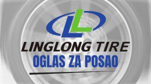 linglong oglas za posao
