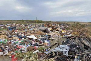 uklanjanje divljih deponija