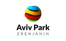 logo-aviv