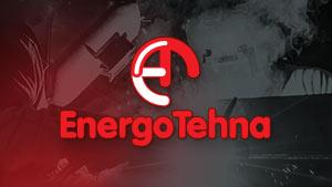 energo-tehna