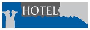 logo hotel vojvodina