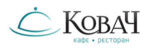 logo-kovac