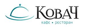 logo-kovac