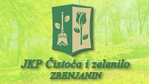 jkp-cistoca