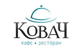 logo kovac